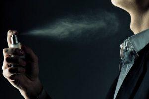 Ini 3 Hal Yang Harus Kamu Hindari Saat Memakai Parfum ini !