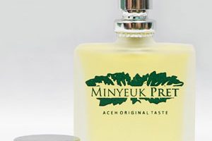 5 Mitos Parfum Yang Salah Besar. Simak Yang Satu Ini!